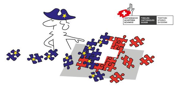 Karikatur1_Logo