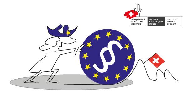 Karikatur2_Logo
