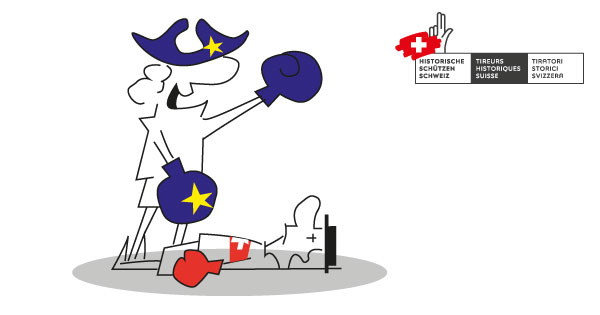 Karikatur3_Logo