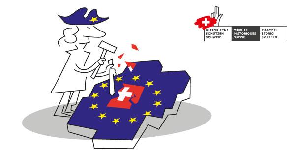 Karikatur5_Logo