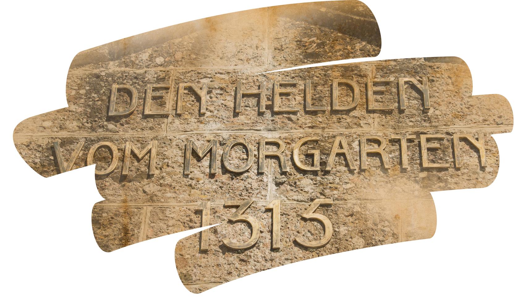 _Morgarten
