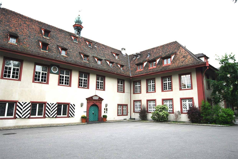 Invitation à la 17ème Assemblée générale  Tireurs historiques Suisse 2020 (Nouvelle date)