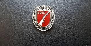 Gesellschaft der Feuerschützen Basel: Tradition im permanenten Wandel