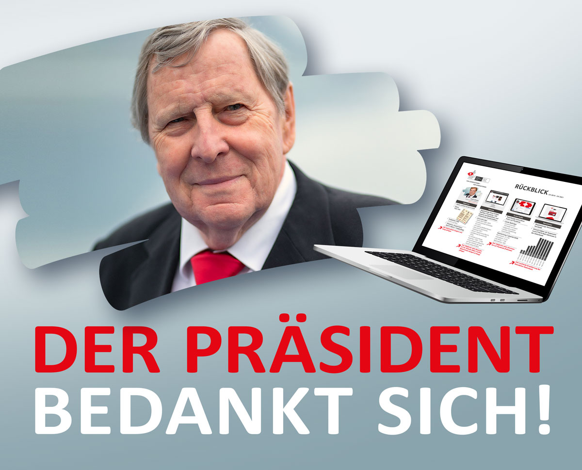 GV 2021: Historische Schützen Schweiz Mitglieder mit Vorstand sehr zufrieden!